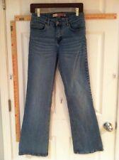 Buffalo David Bitton jeans Women's 30 66J13