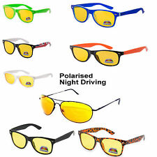 Unbranded Women's Metal & Plastic Polarized Sunglasses