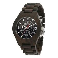 sector Mens Watch No Limits Nature Contemporary R3253478017