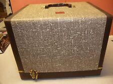 Vintage TDC VIVID Bell & Howell Slide 35mm Film Projector