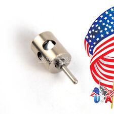 Turbine Cartridge Handpiece Push Dental For PANA AIR Standard Handpiece AZDENT