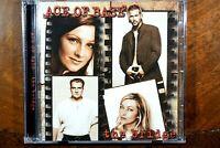 Ace Of Base - The Bridge - CD, VG