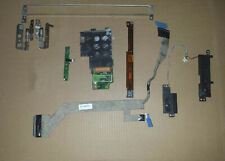 Dell Inspiron 1525 Laptop Pc Lot of replacement parts