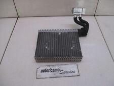 F668674b Evaporador Radiador Clima Interno Toyota Aygo 1.0 B 5M 3p 50kw (2009)