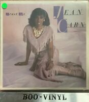VINYL LP - Jean Carn - Trust Me-Motown-6010ML-US (1082) - Ex+ Con