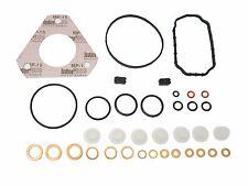 5.9L VE Injection Pump Gasket Rebuild Kit for Dodge Cummins Diesel 1467010059