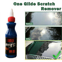 One Glide Scratch Remover --2019 Neu-Free shipping