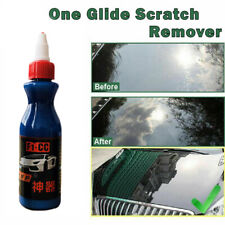 One Glide Scratch Remover --2019 Neu-Free shipping