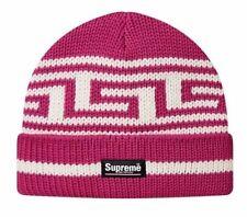 be8da767168 Supreme Men s Cashmere Blend Beanie Hats