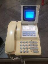 Videotelefono   SIP INSIP Mod. NEXUS 2000