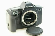 Canon EOS 650  35mm film AF camera body - EF lens fitting. working