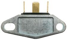 Headlight Dimmer Switch Standard DS70T