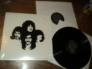 KINGS OF LEON / Youth & young manhood (2003 / 2016) 2 lp classic rock !!!!