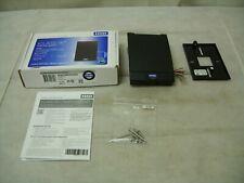 HID iCLASS SE R40 Wall Switch Reader 920NTNNEK00000