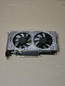 1050ti graphics card