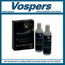 Genuine Diamondbrite DB32 Car Shampoo & Conserver Kit