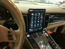 New listing For Porsche Panamera Car Gps Navigation Headunit Radio Stereo Android WiFi