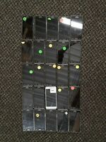 Wholesale Lot 5 Samsung On5 Parts Random Carriers & Issues No Cracked Screen