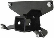 "Polaris Ranger 700 (2009) 800 2010-2013 Front 2"" Receiver Hitch 2011 2012"