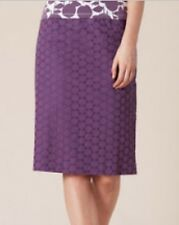 Boden Broderie Skirt - FREE SAME DAY SHIPPING
