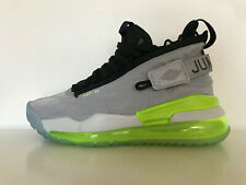 Nike Air Jordan Proto Max 720 Basketballschuhe Neu Gr. 44 (BQ6623-007)