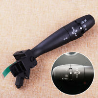 Indicator Turn Signal Control Switch Fit For Peugeot 206 207 307 301 308 3008