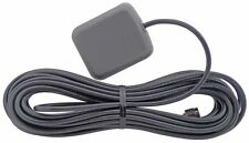NaiS Gps Antenna With 20 Foot Cable Ccaf20Kg05