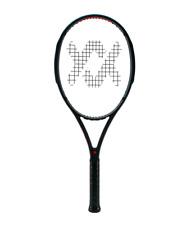 Volkl V-Cell 4 Tennis Racquet - Authorized Dealer w/ Warranty