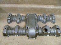 Honda 750 CB CB750-K CB750K Used Engine Cylinder Head Cover 1982 HB183