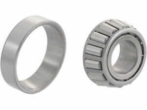 Front Outer API Wheel Bearing fits AC Shelby Cobra 1962-1973 35XSKQ