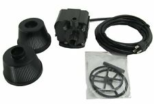Pondmaster Supreme 250 GPH PM-2 Mag Drive Aquarium Pond Waterfall Pump | 02522