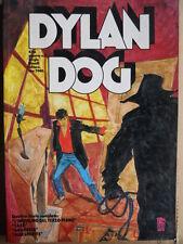 Dylan Dog albo gigante n°2 Bonelli [G365A]