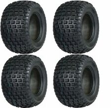 (4) GO KART  MINI BIKE TIRES  145 70 6  Set of 4 tires  FAST SHIPPING
