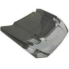 Auto Parts Carbon fiber Hood bonnet modification for Ford Mustang 2015-2017