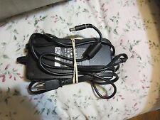 Dell Alienware M17x / M6600/ M6700 / M6800 Precision 240 Watt PA-9E Ac Adapter
