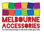 Melbourne Accessories UK