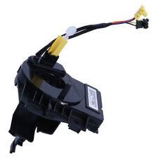 For Jeep Chrysler Dodge Airbag Steering Wheel Clockspring Sensor Part# 5156106AF