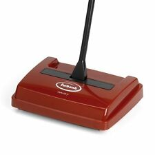 New Ewbank 525 Handy Floor and Carpet Sweeper Free Shipping