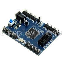 Altera Max Ii Epm240 Cpld Development Board Learning Board Breadboard