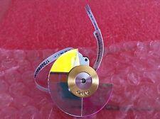 NEW PROJECTOR COLOR WHEEL FOR PLUS U2 U3 SHARP PG-M10S OPTOMA DV11
