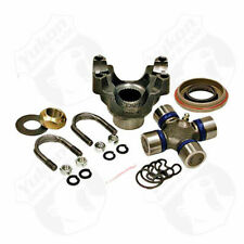Yukon Replacement Trail Repair Kit For Amc Model 20 With 1310 Size U Joint And U