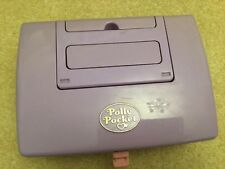 polly pocket 1989 jewel case