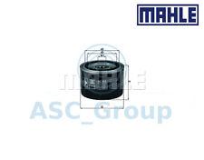 Original Mahle Recambio Tornillos Filtro de Aceite Del Motor Oc 102 OC102