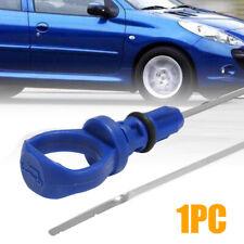 Jauge Niveau d'Huile Peugeot 206 306 307 406 607 117461 Citroen C5 2.0 HDI