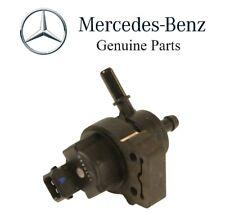 For Mercedes W164 W251 X164 Fuel Tank System Regeneration Vent Valve Genuine