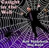 Stoneback, Rob Big Band, Caught in the Web, Good