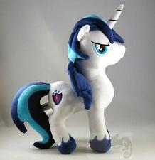 "Shining Armor plush doll 12""/30 cm My Little Pony plush 12""  High Quality"