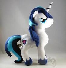"Shining Armor plush doll 12""/30 cm My Little Pony plush 12""  High Quality"