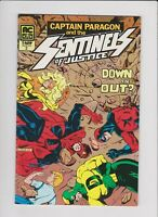 Over 2175 Independent Comic Books $1.00 Each YOU PICK $4.00 Flat Shipping
