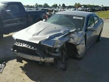 Carrier Rear RWD 3.6L 2.65 Ratio Fits 11-14 300 190086